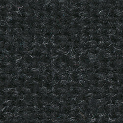 Advantage Charcoal | Tessuti imbottiti | Camira Fabrics