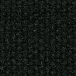 Advantage Black | Tessuti imbottiti | Camira Fabrics