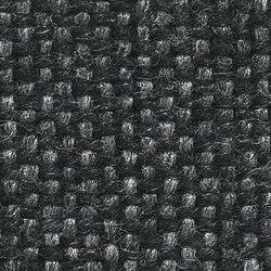 Advantage Graphite | Tessuti imbottiti | Camira Fabrics