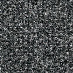 Advantage Pewter | Tessuti imbottiti | Camira Fabrics