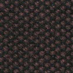 Advantage Peat | Stoffbezüge | Camira Fabrics