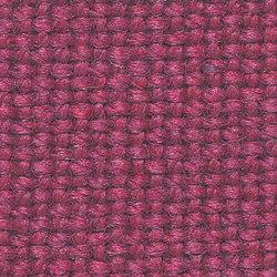 Advantage Raspberry | Tessuti imbottiti | Camira Fabrics