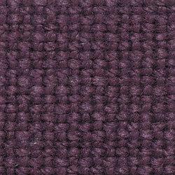 Advantage Beetroot | Tessuti imbottiti | Camira Fabrics