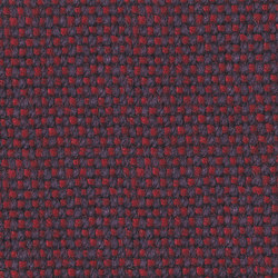 Advantage Damson | Tessuti imbottiti | Camira Fabrics