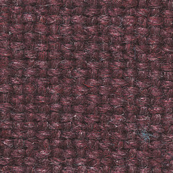 Advantage Grape | Tessuti imbottiti | Camira Fabrics