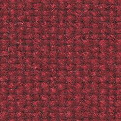 Advantage Wine | Tessuti imbottiti | Camira Fabrics