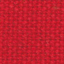 Advantage Red | Tessuti imbottiti | Camira Fabrics