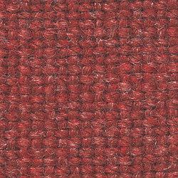 Advantage Cranberry | Tessuti imbottiti | Camira Fabrics
