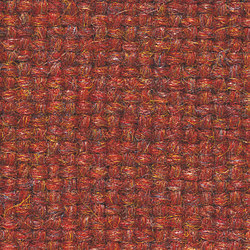 Advantage Tawny | Tessuti imbottiti | Camira Fabrics