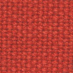 Advantage Cinnamon | Tessuti imbottiti | Camira Fabrics