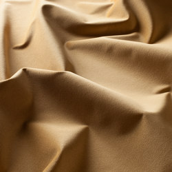 JAMES VOL. 2 1-6366-021 | Fabrics | JAB Anstoetz