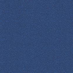 Aquarius Bluebell | Stoffbezüge | Camira Fabrics