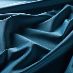 JAMES VOL. 2 1-6366-052 | Fabrics | JAB Anstoetz