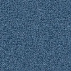 Aquarius Porcelain | Upholstery fabrics | Camira Fabrics