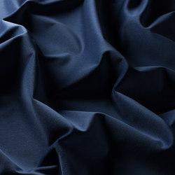 JAMES VOL. 2 1-6366-053 | Fabrics | JAB Anstoetz