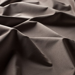 JAMES VOL. 2 1-6366-023 | Fabrics | JAB Anstoetz