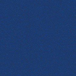 Aquarius Smurf | Upholstery fabrics | Camira Fabrics