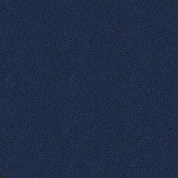 Aquarius Vico | Upholstery fabrics | Camira Fabrics