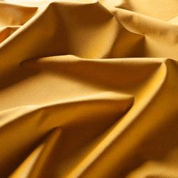 JAMES VOL. 2 1-6366-060 | Fabrics | JAB Anstoetz