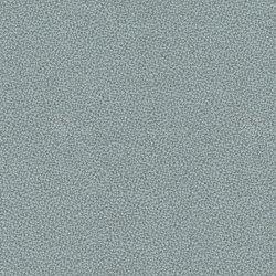 Aquarius Ceramic | Stoffbezüge | Camira Fabrics