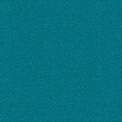 Aquarius Manta | Upholstery fabrics | Camira Fabrics