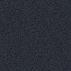 Aquarius Mariner | Fabrics | Camira Fabrics