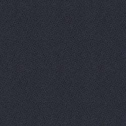 Aquarius Mariner | Upholstery fabrics | Camira Fabrics