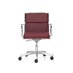 Season Comfort 996c | Chairs | Quinti Sedute