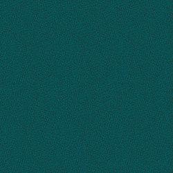 Aquarius Biscay | Upholstery fabrics | Camira Fabrics