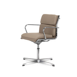 Season Comfort 994c | Visitors chairs / Side chairs | Quinti Sedute