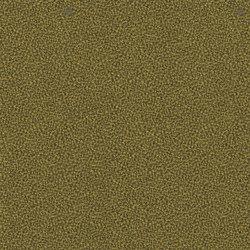 Aquarius Pesto | Fabrics | Camira Fabrics