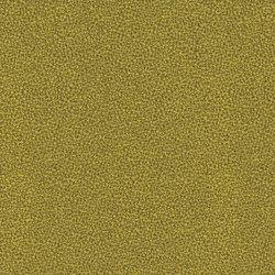 Aquarius Courgette | Upholstery fabrics | Camira Fabrics