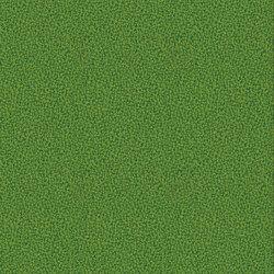 Aquarius Tombola | Upholstery fabrics | Camira Fabrics