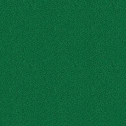 Aquarius Chomsky | Stoffbezüge | Camira Fabrics