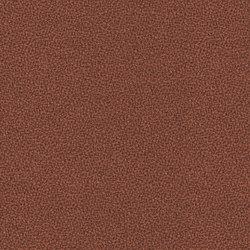 Aquarius Branch   Tissus   Camira Fabrics