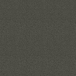 Aquarius Heron | Fabrics | Camira Fabrics