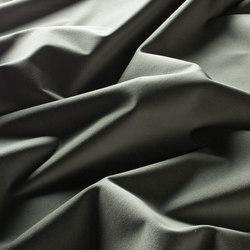 JAMES VOL. 2 1-6366-037 | Fabrics | JAB Anstoetz