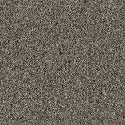 Aquarius Rhino | Upholstery fabrics | Camira Fabrics