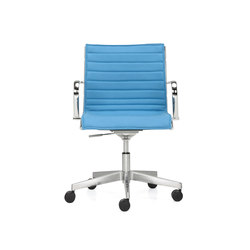 Season Slim 996sl | Task chairs | Quinti Sedute