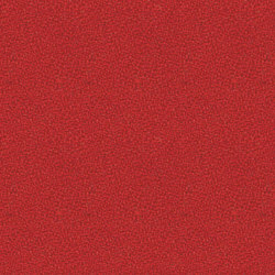 Aquarius Jezebel | Tissus | Camira Fabrics