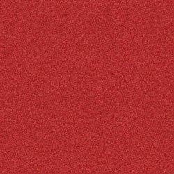 Aquarius Jezebel | Tejidos | Camira Fabrics