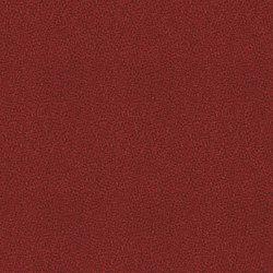 Aquarius Vermillion | Upholstery fabrics | Camira Fabrics
