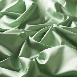 INTERMEZZO 1-6355-232 | Curtain fabrics | JAB Anstoetz