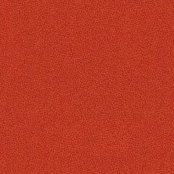 Aquarius Tambourine | Upholstery fabrics | Camira Fabrics
