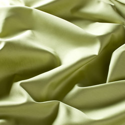 INTERMEZZO 1-6355-430 | Curtain fabrics | JAB Anstoetz