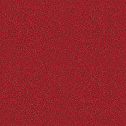 Aquarius Cherry | Stoffbezüge | Camira Fabrics