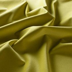 JAMES VOL. 2 1-6366-030 | Fabrics | JAB Anstoetz