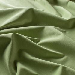 JAMES VOL. 2 1-6366-031 | Fabrics | JAB Anstoetz