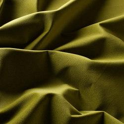 JAMES VOL. 2 1-6366-032 | Fabrics | JAB Anstoetz