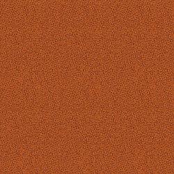 Aquarius Amber | Upholstery fabrics | Camira Fabrics